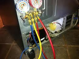 Refrigerator Repair Tarzana