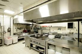 Commercial Appliance Repair Tarzana