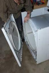 Dryer Repair Tarzana