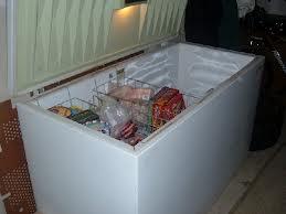 Freezer Repair Tarzana