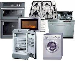 Home Appliances Repair Tarzana