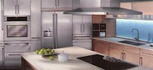 Kitchen Appliances Repair Tarzana