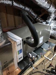 Heating & Air Conditioning Repair Tarzana